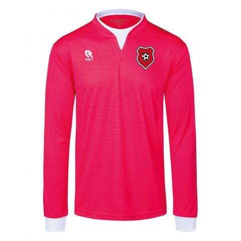 Roda-46-Keepersshirt-Junior-2107131455