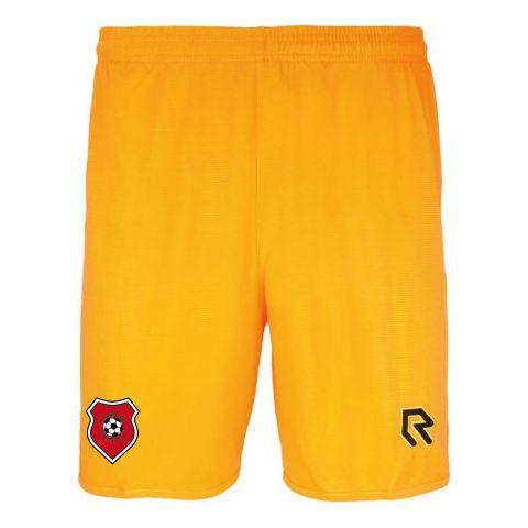 Roda-46-Keepersshort-Junior-2107131458