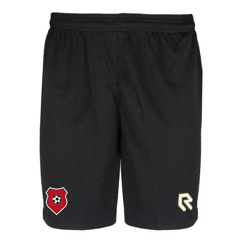 Roda-46-Short-Junior-2107131456