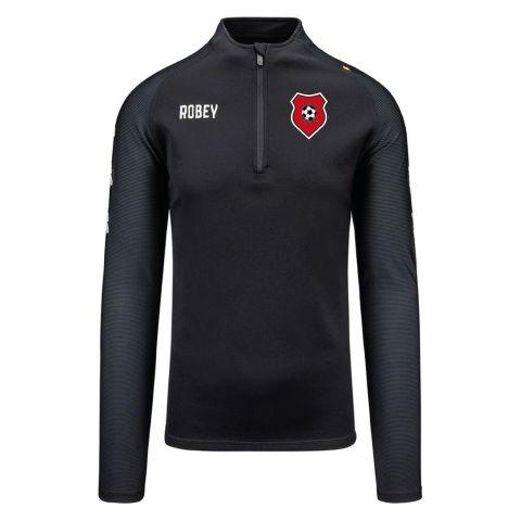 Roda-46-Trainingssweater-Senior-2107131500