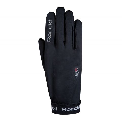 Roeckl-Raron-Handschoenen-Senior