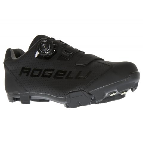 Rogelli-AB-410-MTB-Shoes