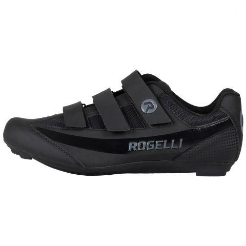 Rogelli-AB-596-Wielrenschoen-Heren