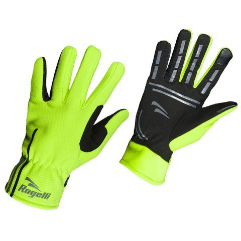 Rogelli-Angoon-Winter-Gloves
