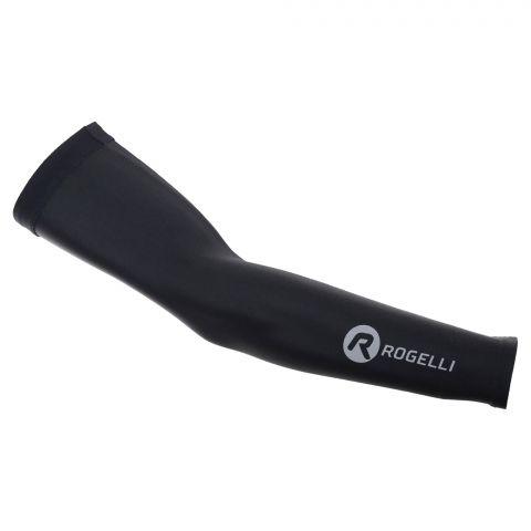 Rogelli-Arm-Warmers-2107221522