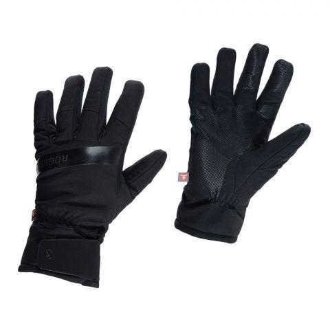 Rogelli-Armour-Winter-Handschoenen-Heren-2110181131