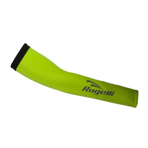 Rogelli-Armpieces-Promo