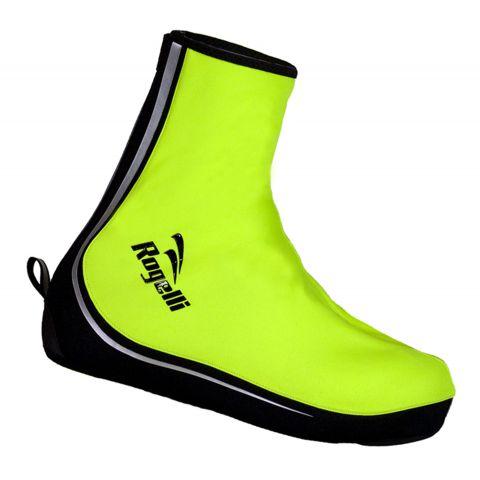 Rogelli-Aspetto-Covershoes