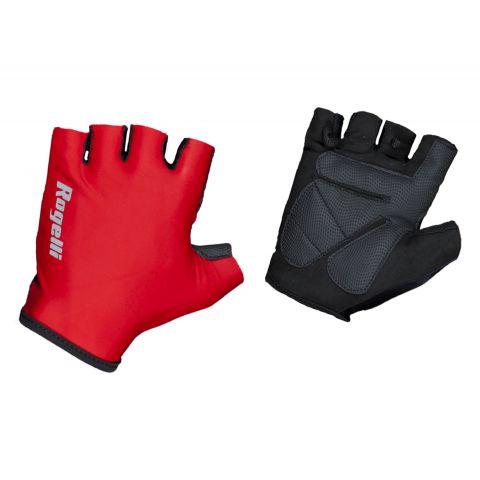 Rogelli-Cycling-Gloves-Belcher