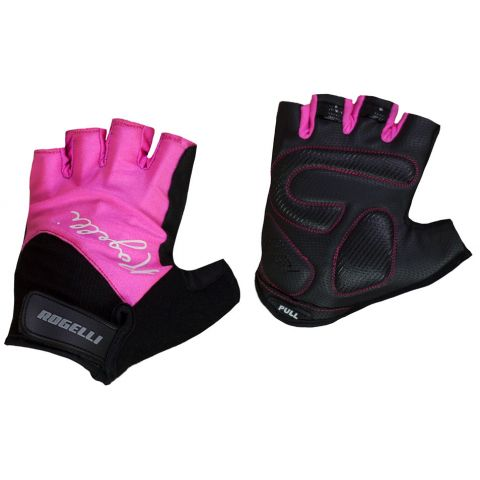 Rogelli-Cycling-Gloves-Dolce-W