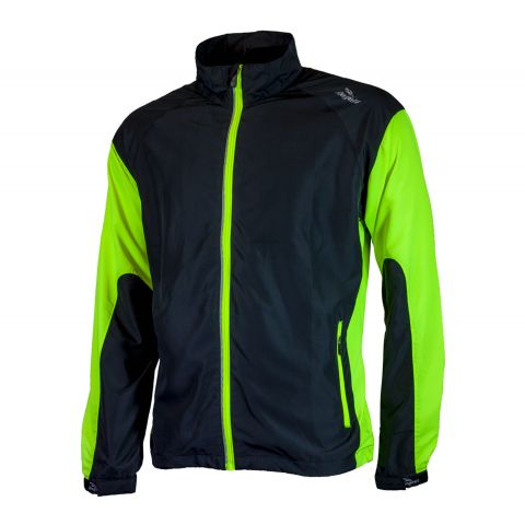 Rogelli-Drummond-Running-Jacket