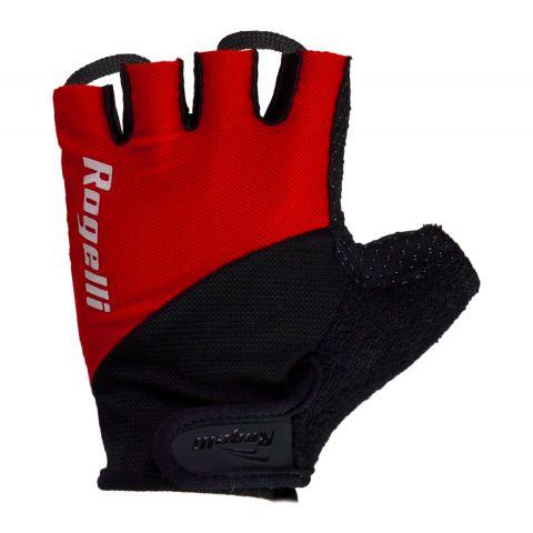 Rogelli-Ducor-gloves