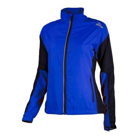 Rogelli-Elvi-Running-Ladies-Jacket