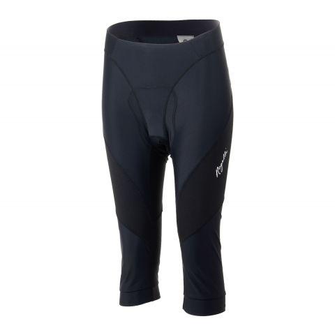 Rogelli-Essential-3-4-Pants