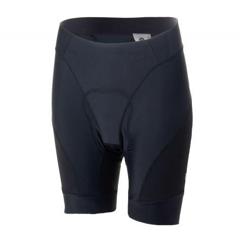 Rogelli-Essential-Cycling-Short