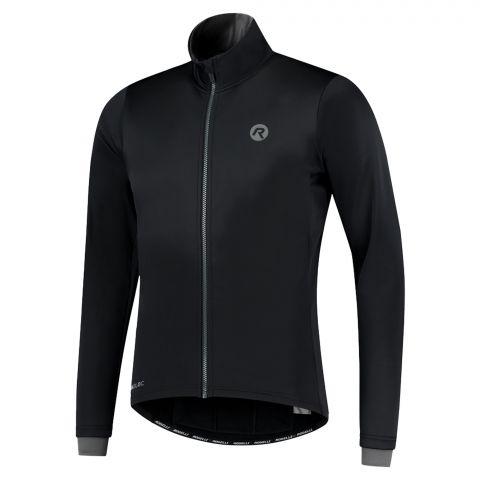 Rogelli-Essential-Winter-Jacket-Heren-2109221127