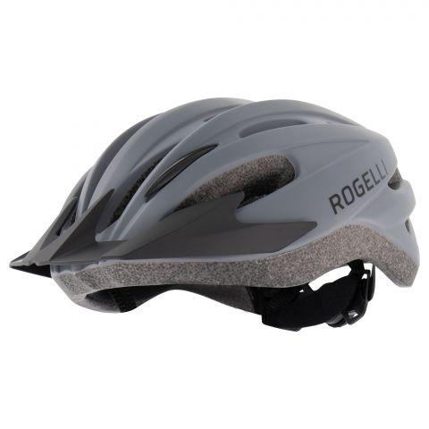 Rogelli-Ferox-Helm-Senior-2107221527