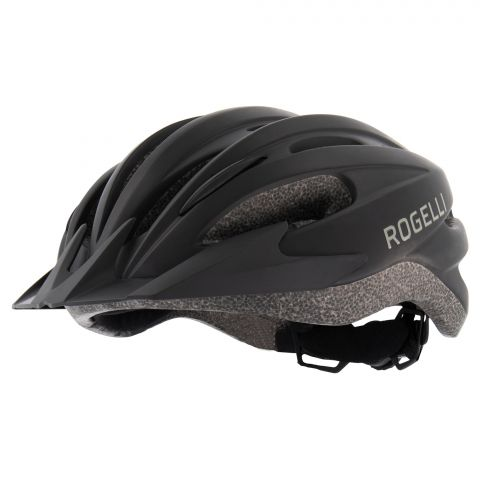 Rogelli-Ferox-Helm-Senior-2107221530