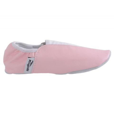 Rogelli-Gymnastic-Shoes