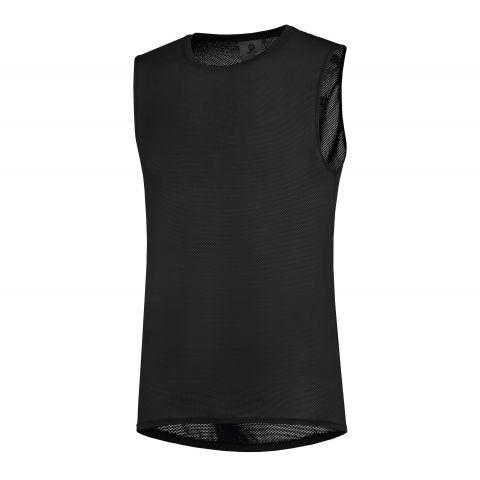 Rogelli-Kite-Onderhemd-Heren