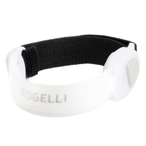 Rogelli-LED-Armband-2110071454