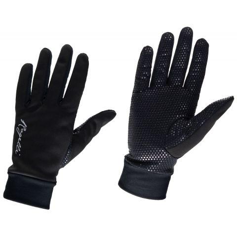Rogelli-Laval-Handschoen-Dames