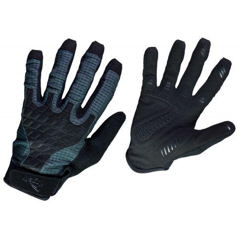 Rogelli-MTB-Adventure-Glove