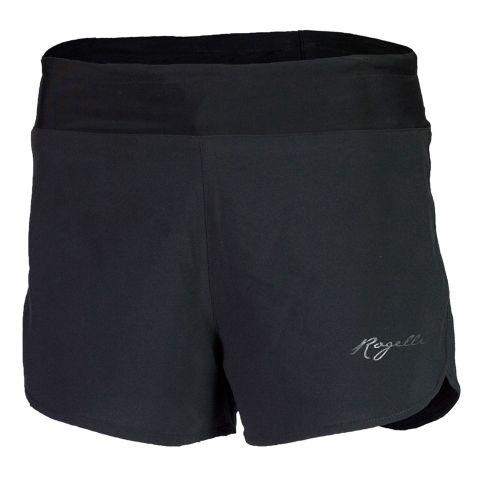 Rogelli-Mea-Short-Tight-W-2106231037