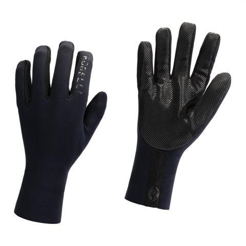 Rogelli-Neoflex-Winter-Handschoenen-Heren-2110181129