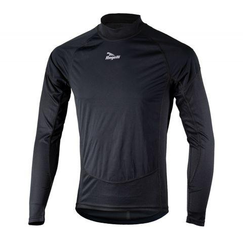 Rogelli-No-Wind-Undershirt-LS