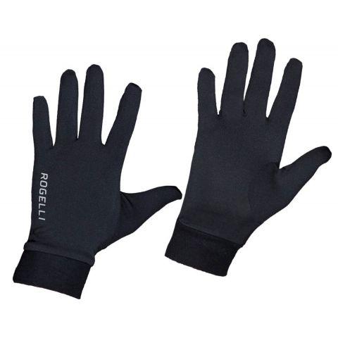 Rogelli-Oakland-Handschoenen-Heren