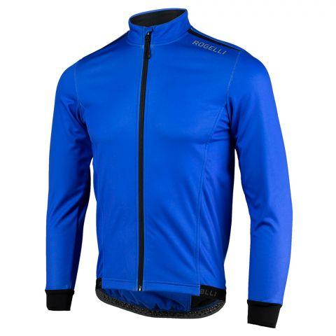 Rogelli-Pesaro-2-0-Winter-Jacket-2109291630