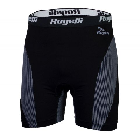 Rogelli-Seamless-Cycling-Underwear-Boxer
