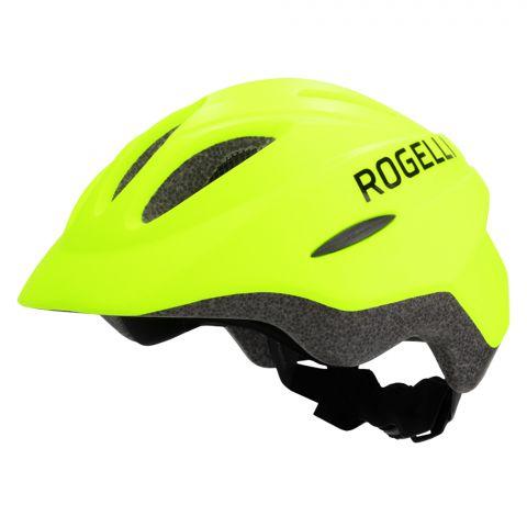 Rogelli-Start-Helm-Junior-2109221126