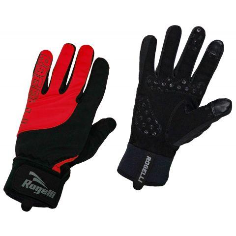 Rogelli-Storm-Winter-Gloves