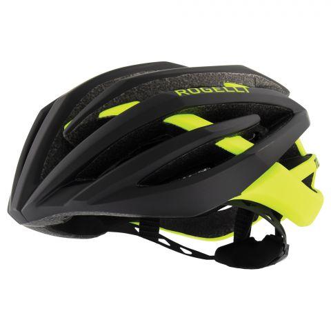 Rogelli-Tecta-Helm-Senior-2107221522