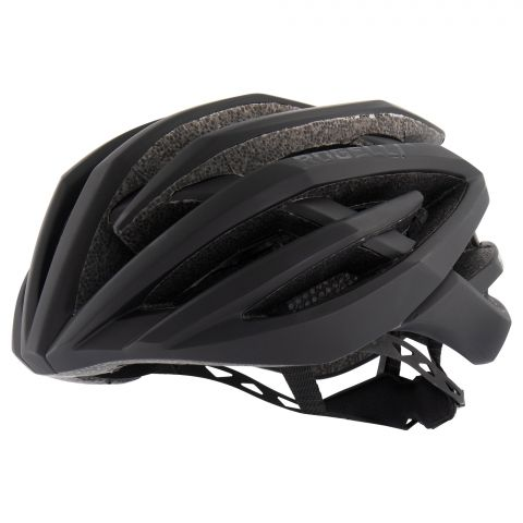 Rogelli-Tecta-Helm-Senior-2107221531