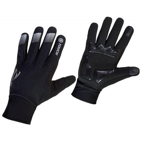 Rogelli-Tocca-Winter-Gloves