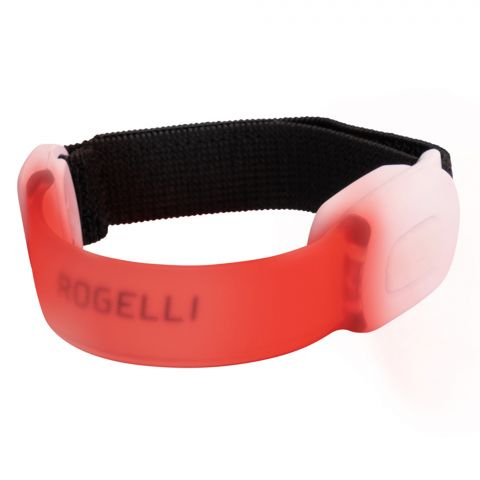 Rogelli-Trio-LED-Armband-USB--2110071454