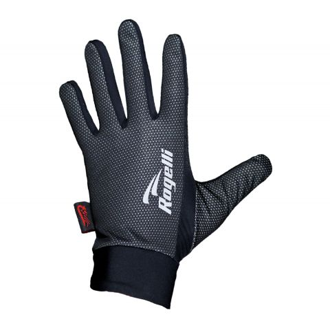 Rogelli-Windproof-Gloves-Laval