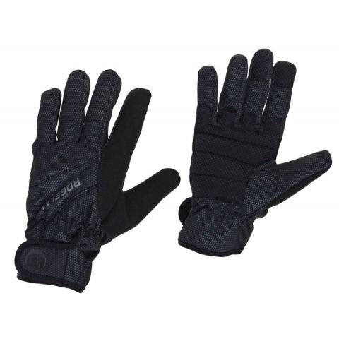 Rogelli-Winter-Gloves-Alberta-2-0-Junior