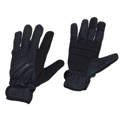 Rogelli-Winter-Gloves-Alberta-2-0