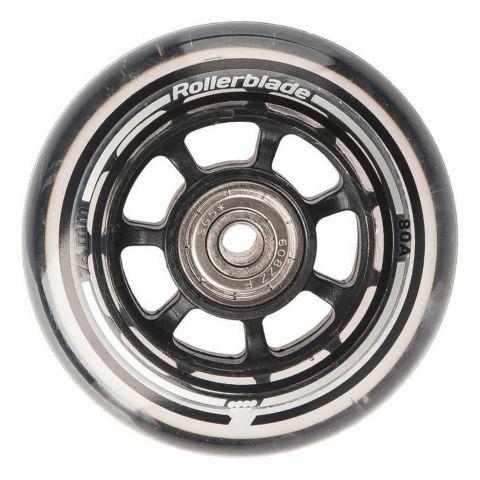 Rollerblade-76mm-Wielen-8-pack--2107261226