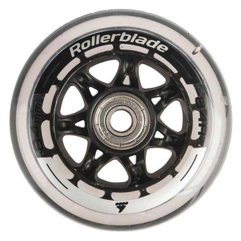 Rollerblade-84mm-Wielen-8-pack--2107261211