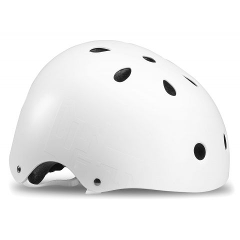 Rollerblade-Downtown-Helm