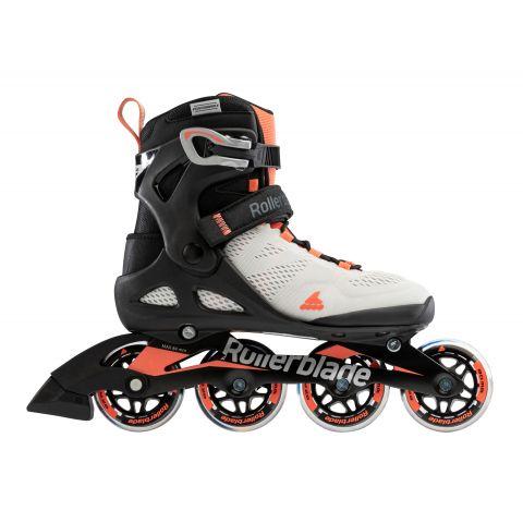 Rollerblade-Macroblade-80-Skates-Dames