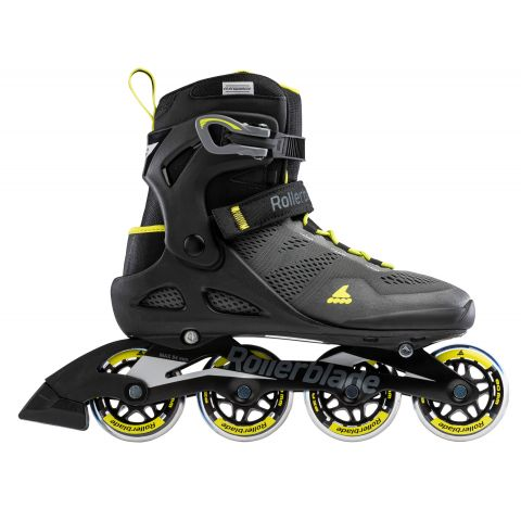 Rollerblade-Macroblade-80-Skates-Heren