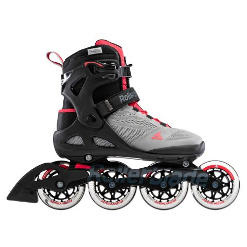 Rollerblade-Macroblade-90-Skates-Dames