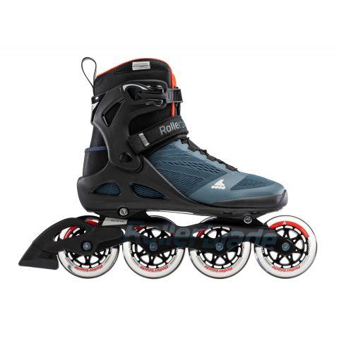 Rollerblade-Macroblade-90-Skates-Heren