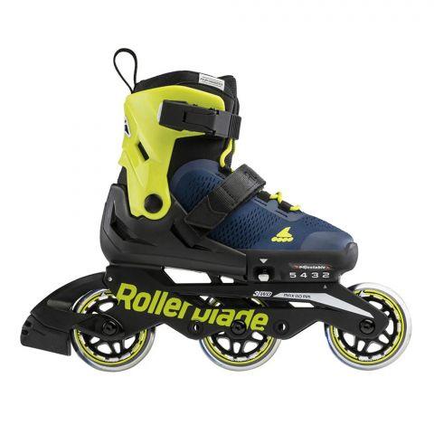 Rollerblade-Microblade-3WD-Skate-Junior-verstelbaar--2107261220